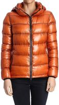 Herno Ultra Light Down Jacket