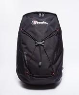 Berghaus 24/7 Plus 15 Backpack
