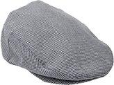 Brixton Hooligan Hat