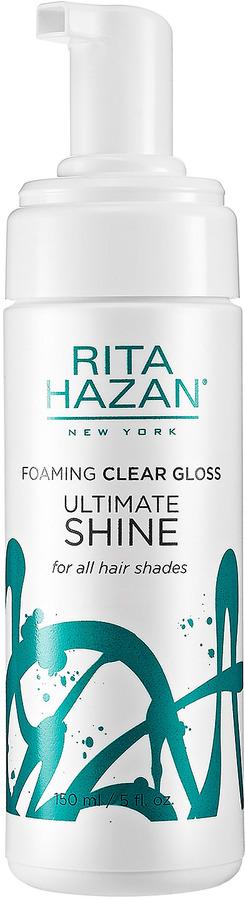 Rita Hazan Foaming Gloss Shine Enhancer