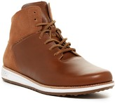 ohw? Gatland High Top Sneaker