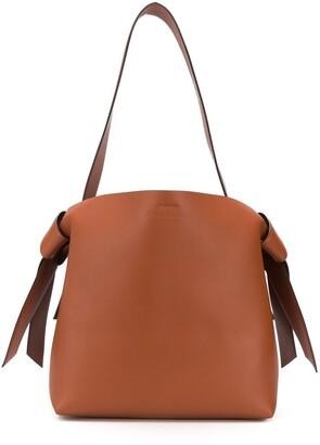 Acne Studios medium Musubi bag
