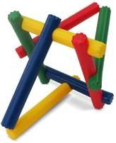 Edushape EDU-824032 - Snappy Sticks Toy