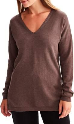 Lole Martha Cotton-Blend Sweater