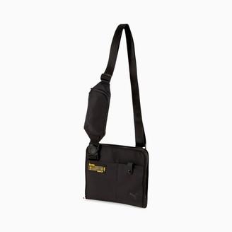Puma Porsche Legacy Glove Box Bag