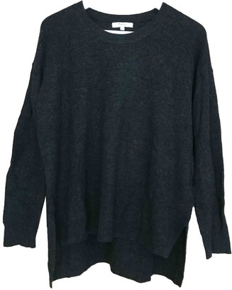 Madewell Anthracite Knitwear for Women