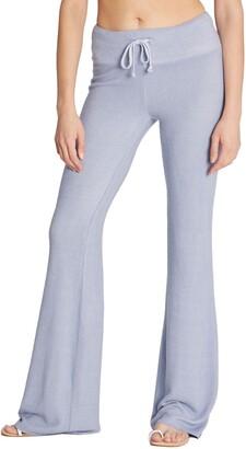 Wildfox Couture Tennis Club Fleece Pants