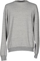 Golden Goose Deluxe Brand Sweatshirts - Item 12033430