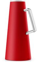 Eva Solo Vacuum Jug With Heat Indicator - Red
