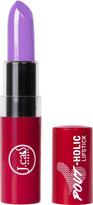 J.Cat Beauty Pout-Holic Lipstick - #TBT Throwback Thursday