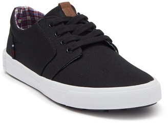Ben Sherman Percy Oxford Sneaker