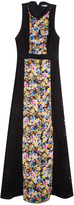 Mary Katrantzou Alyss Dress