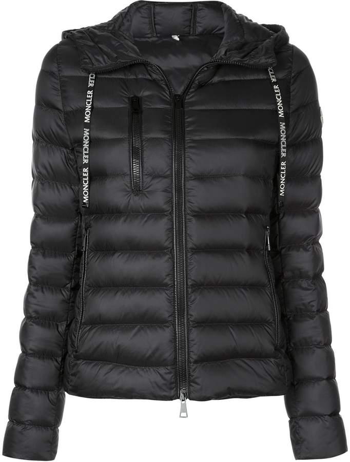 caae7ab26 Seoul jacket