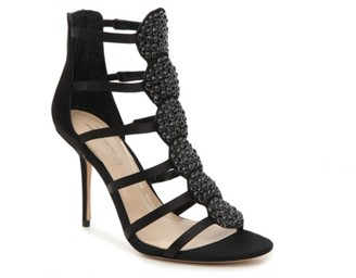 Vince Camuto Imagine Reya Gladiator Sandal