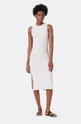 Joie Gisselle Midi Dress