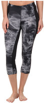 New Balance Accelerate Printed Capri