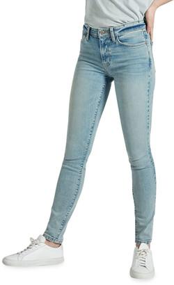 The Original Stiletto Skinny Jeans
