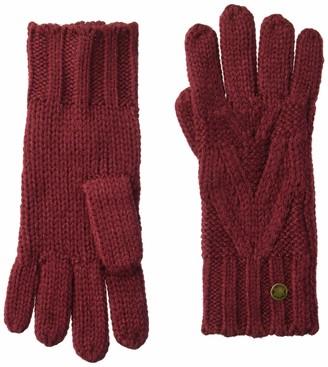 Roxy Junior's Lovers Soul Gloves