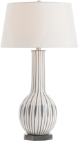 Hopkins Porcelain Lamp
