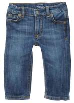 Gant Denim trousers