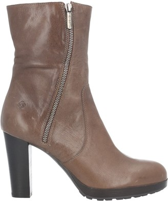 Samsonite Ankle boots