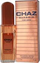 Jean Philippe Chaz Classic by for Men Eau De toilette Spray, 2.5-Ounce