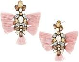 BaubleBar Rapunzel Drop Earrings