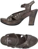 Calleen Cordero Sandals