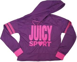 Juicy Couture Purple Knitwear for Women