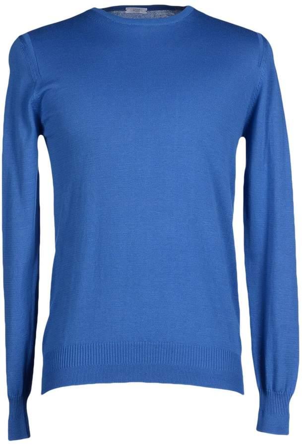 Hosio Sweaters - Item 39584159SN