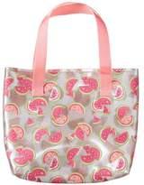 Gymboree Melon Beach Bag