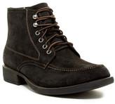 Eastland Brice Boot