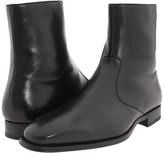 Magnanni Donosti Men's Dress Zip Boots