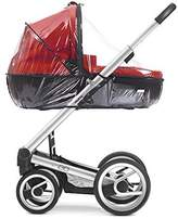 Mutsy Igo Carrycot Rain Cover by