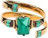Emilio Pucci Bracelets - Item 50197918