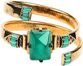 Emilio Pucci Bracelets
