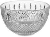 Waterford Irish Lace 10-Inch Bowl