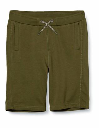 s.Oliver Junior Boy's Shorts Junior