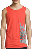 Nike Light Flow Art Tank Top
