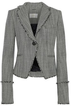 Zimmermann Suit jacket