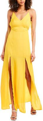 Capulet Gina Maxi Dress