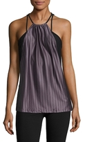 Koral Activewear Revolution Tank Top