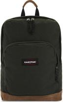 Eastpak Houston nylon backpack