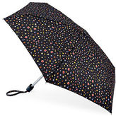 Fulton Tiny Butterfly Umbrella