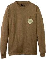 O'Neill Men's Clam Bake Long Sleeve Tee 8122148