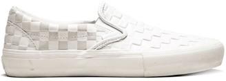 Vans Classic Slip-On L sneakers