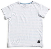 Rookie by Academy Waves Tee (2-7 years)