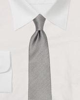 Le Château Silk Tie