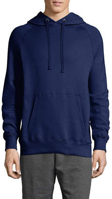 Hanes Mens Nano Lightweight Pullover Hoodie