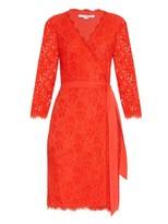 Diane von Furstenberg Julianna dress